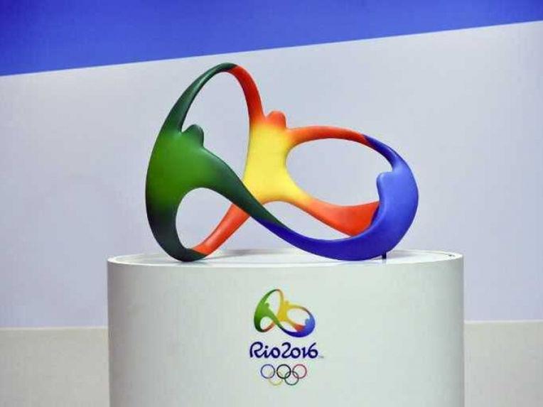 2016-rio-olympics-logo-2905